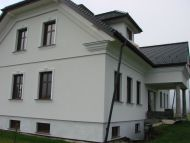 Galerie Sztukateria