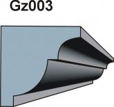 Gz 003