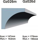Gzyms Gz 026m i Gz 026d