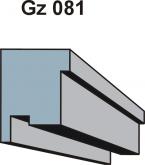 Gz 081