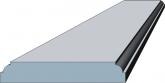 Pilaster P 003