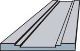 Pilaster P 005